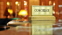 Get The Topmost Concierge Services From Peter Kats