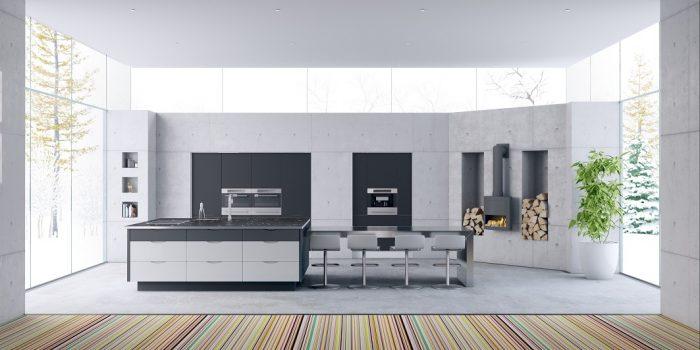IKEA Kitchen Fitters   Drumm Carpentry Cork
