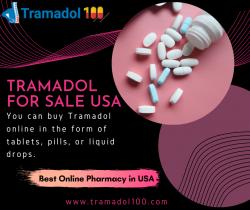 Buy Tramadols Online USA