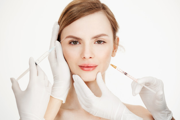 Do you know what is carboxytherapy?