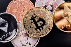 The Best Cryptocurrency To Buy In 2021 | Hither Mann