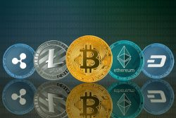 Learn New Cryptocurrency Skills