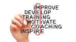 Get The Best Motivational Speach From Cassandra House