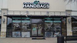 Dallas Designer Handbags | Buy and Sell used Designer Handbags
