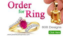 Buy Online Gemstones from Jewellery Shop India