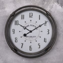 Shop modern and luxurious Wall Clock online decor