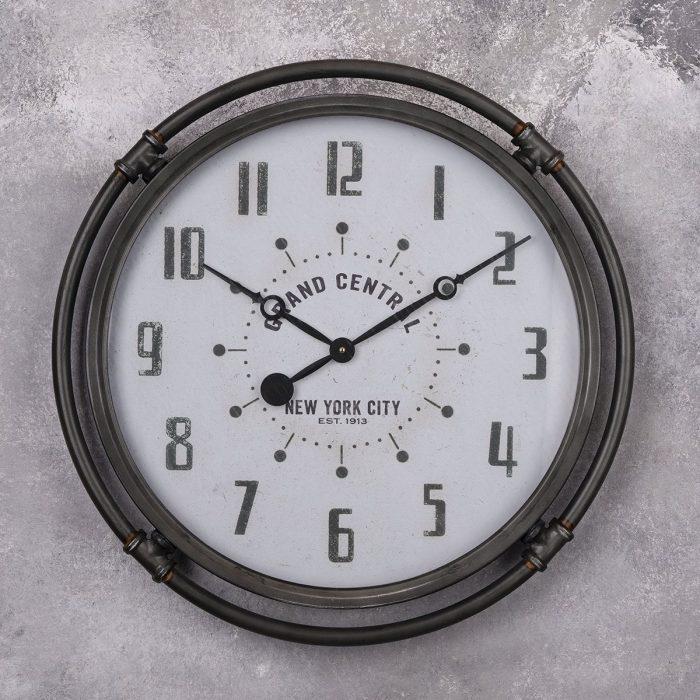 Shop modern and luxurious Wall Clock online decor