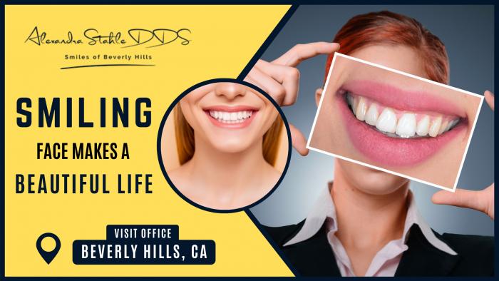 Dental Treatments for Sensitive Teeth