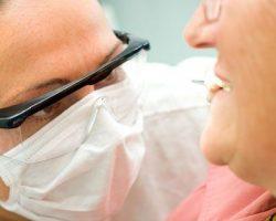 Virgin Island Dental Center | Denture Relines