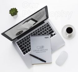 Digital Marketing Company Online