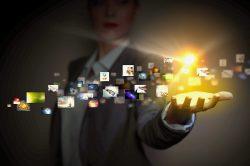 Promote your business In Marketing – Eduardo Garcia IV