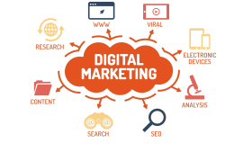 Get The Best Digital Marketing Expert | Andrew Rudnick Boca Raton