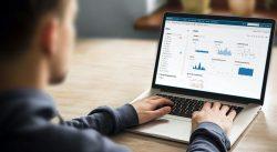Expert Digital Marketing services – Andrew Rudnick Boca Raton