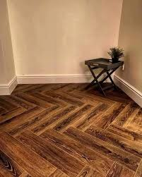 Laminate Flooring Belfast