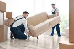 Looking for office moving company Cape Town