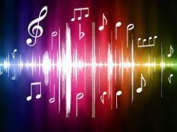 Music Best Way To Happy Life- Bernard McGowan