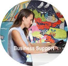 Hire Virtual Assistant in Vancouver