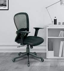 Explore Ergonomic Desk Chair in Canada