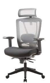 Contact Master Form for Ergonomic Chairs in Canada