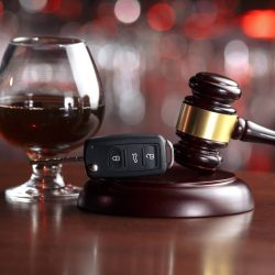 Drunk Driving Accident Lawyers New Jersey
