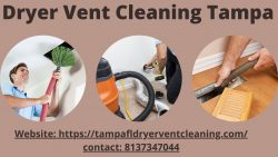 Superordinate Cleaning Services in Tampa