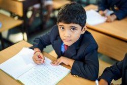 Top Ten CBSE Schools in Coimbatore