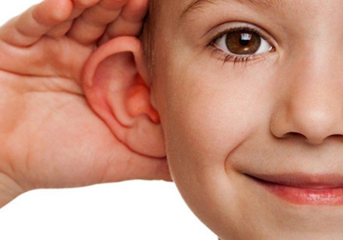 Microtia Ear Surgery in Mumbai, India, England