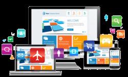 Ecommerce Website Designing Company in Chennai