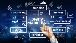 Effects of Digital Marketing | Eduardo Garcia IV