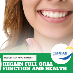 Effective Results for Gum Disease Treatment