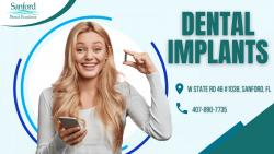Effective Teeth Enhancing Treatment