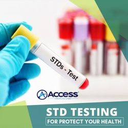 Precautionary Test For Your Healthy Life