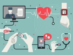 Future Trends in Healthcare