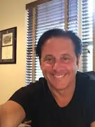 Program- Eric Dalius Bitcoin Miami Net worth