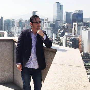 Event offer by Eric Dalius Bitcoin Miami Net worth