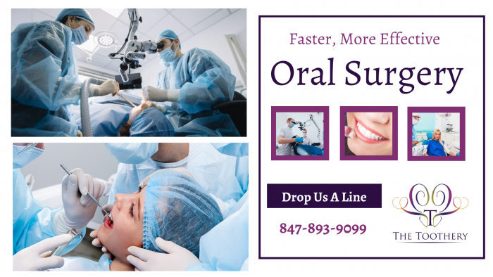 Evaluate Your Smile With Perfect Dentistry