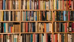 Every Book is regularly trying to achieve our short and long term goals