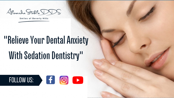 Excellent Dental Treatments With Compassionate Care