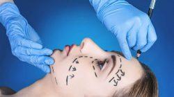 Best Oral and Maxillofacial Surgeon in Delhi