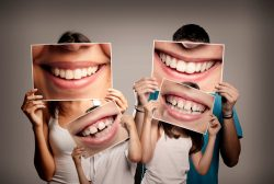 Dental Cleaning Near Me