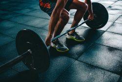 Expert Fitness Coach   Vikash Kumar Fitness to Practice