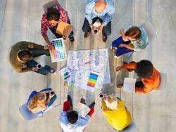 Granada – anuncios clasificados de empleos – focus group e investigación – bed ...