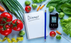 Food can be your medicine for cholesterol | Tech Behind It