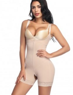 Full Body Shaper Wholesale for Women | Cheap Bodysuit Wholesale | Lover-Beauty.Com