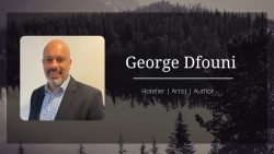 George Dfouni- A Great Impact of Hospitality Management