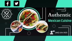 Get the Unique Taste Experience