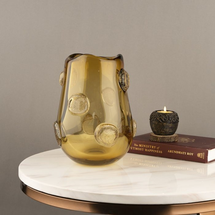 Beautiful Flower Vase Online only in India