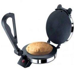 Best Chapati Making Machine Manufacturers