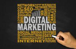 Lighten Your Business Online & Increase Business Revenue – Bridge City Firm