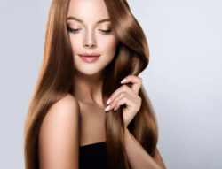 Check & Connect with a top website to get the best of hair salon deals